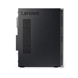 Pc de bureau Lenovo IdeaCentre 510-15ICK Dual Core 4Go