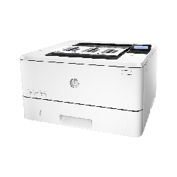HP LaserJet Pro M402n 1200 x 1200 DPI A4