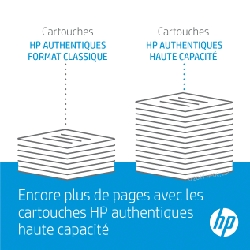 HP 410A Cartouche de toner 1 pièce(s) Original Magenta