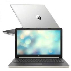 PC Portable HP 15-DA1007NK i7