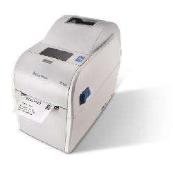 Imprimante Code à Barre de Bureau Intermec PC23d