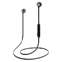 Ecouteurs Sport Sans Fil KSIX avec Microphone