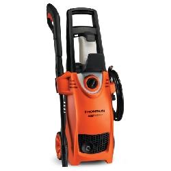 Nettoyeur haute pression Thomson 1800 Watt (THNHP140A) - Orange