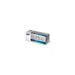 Samsung Toner cyan CLT-C504S