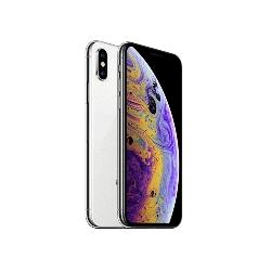 iPhone XS Max 512Go