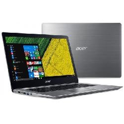 Pc Portable ACER SWIFT 3 i5 4Go 128 Go SSD