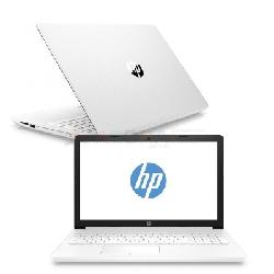 PC Portable HP 15-da1035nk i5