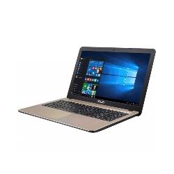 Pc Portable ASUS X540UB i3