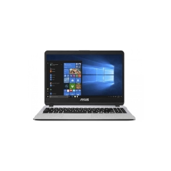 PC Portable ASUS X507MA Dual-Core