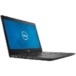 PC Portable DELL Latitude 3490 i5 4Go 500Go