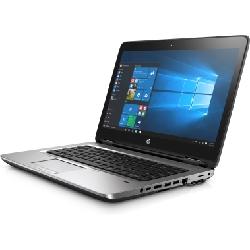 HP ProBook Ordinateur portable 640 G3