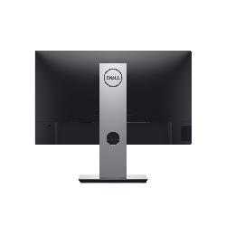 """DELL P2219H écran plat de PC 55,9 cm (22"""") 1920 x 1080 pixels Full HD LED Noir"""