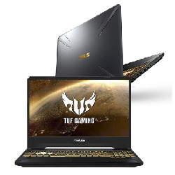 Pc Portable ASUS TUF Gaming 505 AMD Ryzen 8Go 512Go SSD