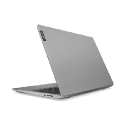 PC Portable LENOVO IdeaPad S145 Dual-Core 4Go 1To