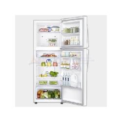 Réfrigérateur Samsung Twin Cooling Plus No Frost 300L (RT37K5100WW) - Blanc