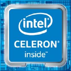 Intel NUC BOXNUC5CPYH barebone PC/ poste de travail UCFF Noir, Argent BGA 1170 N3060 1,6 GHz