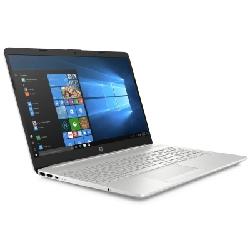 PC Portable HP 15-DW0002NK i5