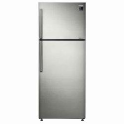 Réfrigérateur 2 portes Samsung 440L Silver RT60k6130SP TC
