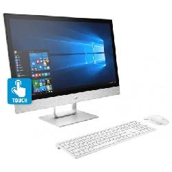 PC de Bureau All In One HP Pavilion 24-r103nk i7 8è Gén 8Go 1To (4FK27EA)