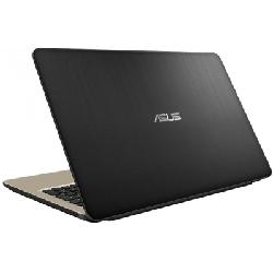 Pc portable Asus VivoBook Max X540UB i3