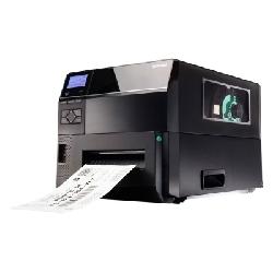 Imprimante d'étiquettes TOSHIBA B-EX6T1 GS 203dpi - Ethernet