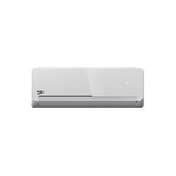 Climatiseur BEKO 9000 BTU Chaud/Froid (BAFDA090)