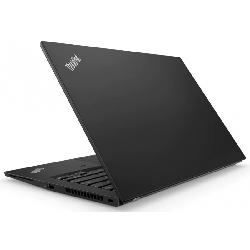 PC Portable LENOVO ThinkPad T480S i5 8Go 512SSD