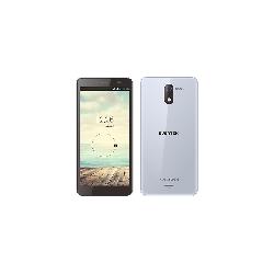 Smartphone EVERTEK V5