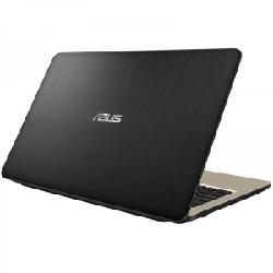 Pc portable Asus VivoBook Max X540UA i3 4Go 500Go