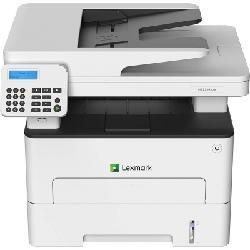 Imprimante 4en1 Laser LEXMARK Monochrome WiFi (MB2236ADW)