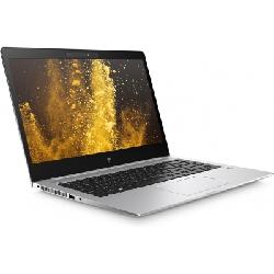 PC Portable HP EliteBook 1040 G4 i7
