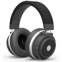 Casque Stéréo Bluetooth Sans fil Promate Astro - Noir