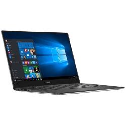 PC Portable DELL XPS 13 9360 i7