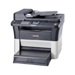 KYOCERA FS 1120MFP Laser A4 1800 x 600 DPI 20 ppm