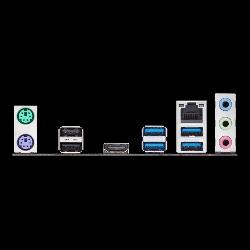 ASUS B250 MINING EXPERT Intel® B250 LGA 1151 (Emplacement H4) ATX