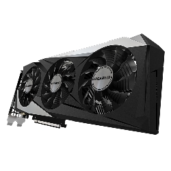 Gigabyte GeForce RTX 3060 Ti GAMING OC 8G NVIDIA 8 Go GDDR6