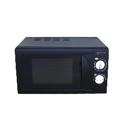 Micro-onde Star One MMW50C / 20L - Silver