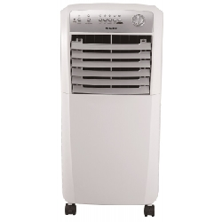 Climeur Mobile GREE 5 Litres