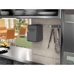 Epson TM-T20II (002) 203 x 203 DPI Avec fil Thermique Imprimantes POS