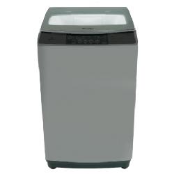 Machine à laver Top Load Infinity Condor 10.5 Kg - Gris