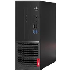 PC de Bureau LENOVO V530S SFF i3 8è Gén 4Go 1To (10TX000AFM)