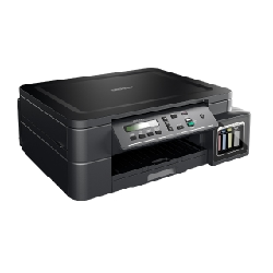 Brother DCP-T310 multifonctionnel Jet d'encre A4 1200 x 6000 DPI 27 ppm