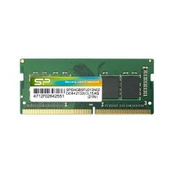 Silicon Power SP008GBSFU266B02 module de mémoire 8 Go 1 x 8 Go DDR4 2666 MHz