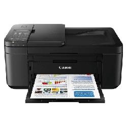 Imprimante Jet D'encre CANON PIXMA TR-4540 4en1 Couleur Wi-Fi