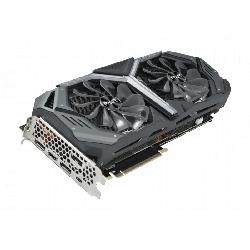 Palit NE6208S020P2-1040G carte graphique NVIDIA GeForce RTX 2080 SUPER 8 Go GDDR6