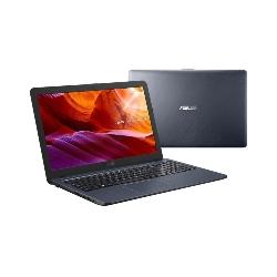 PC Portable ASUS X543UB i7 8è Gén 8Go 1To Silver