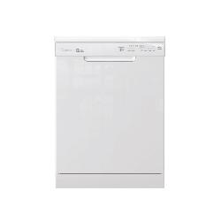Lave vaisselle Candy 13 couverts CDPN 2L360SW / 60cm - Blanc