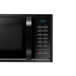 Samsung MC28H5015CK micro-onde Comptoir Micro-onde combiné 28 L 900 W Noir