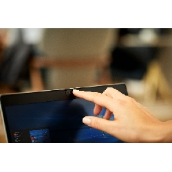 """HP EliteBook 830 G6 DDR4-SDRAM Ordinateur portable 33,8 cm (13.3"""") 1920 x 1080 pixels Intel® Core™ i7 de 8e génération 8 Go 512 Go SSD Wi-Fi 6 (802.11ax) Windows 10 Pro Argent"""