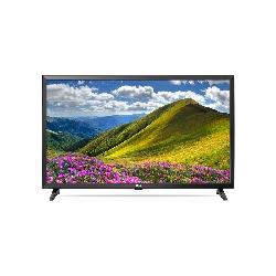 Téléviseur LG 32 pouces LED HD avec récepteur Intégré
